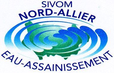 SIVOM Nord Allier